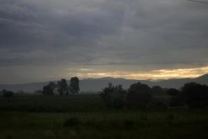2015-07-21
